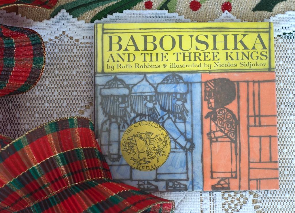 baboushkaBB