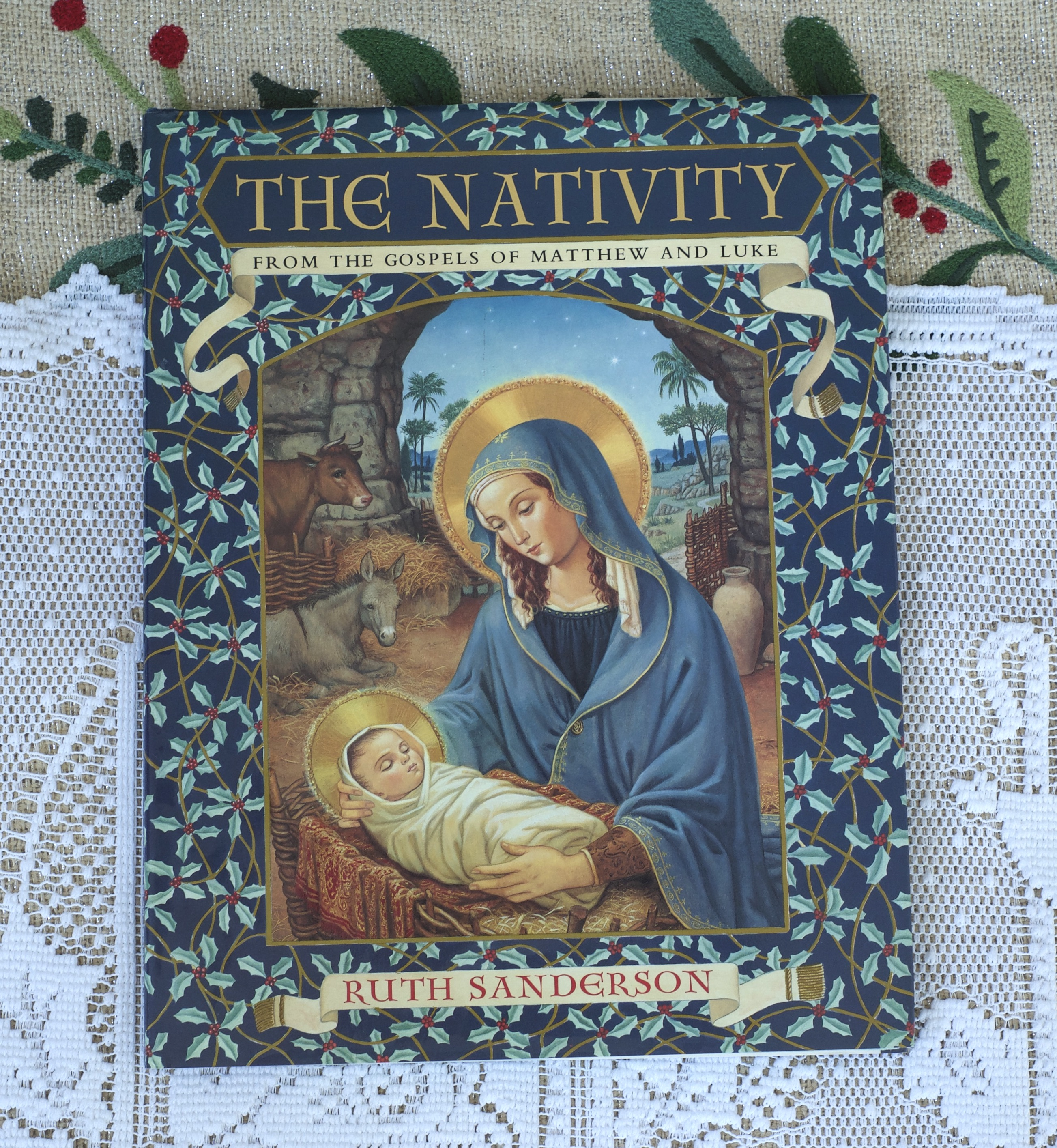nativityBB