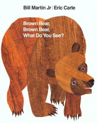 brownbearbrownbear