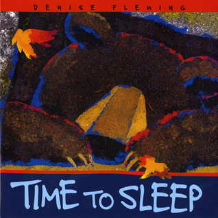 timetosleep