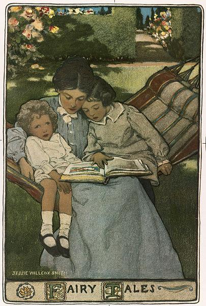 405px-Fairy_Tales_(Boston_Public_Library)