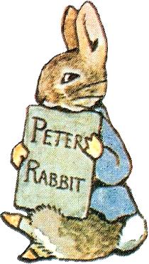 Beatrix-potter-inside-cover-peter_rabbit-transparent