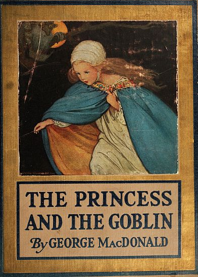 Cover_to_The_Princess_and_the_Goblin_by_George_MacDonald,_illustrated_by_Jessie_Willcox_Smith,_1920