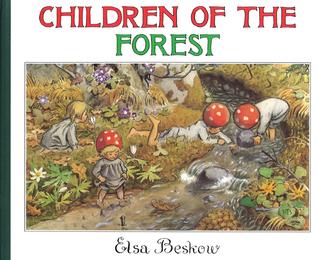 childrenoftheforest
