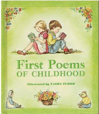 firstpoemsofchildhood