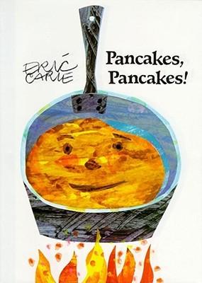 pancakespancakes