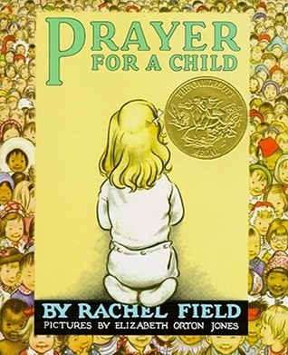 prayerforachild