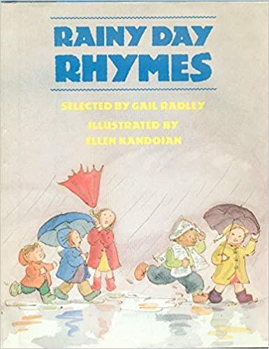 rainydayrhymes