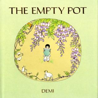 theemptypot
