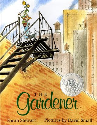 thegardener