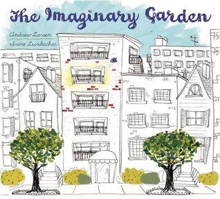 theimaginarygarden
