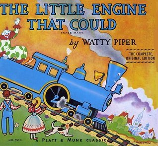 thelittlenenginethatcould