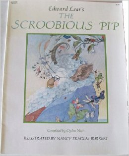 thescroobiouspip