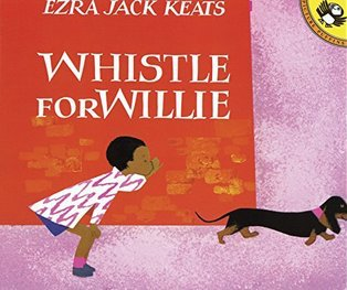 whistleforwillie