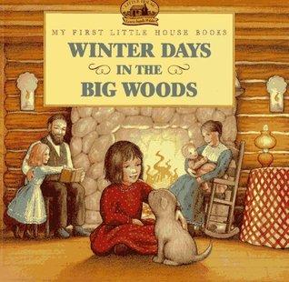 winterdays