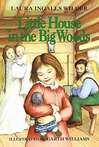 littlehouseinthebigwoods